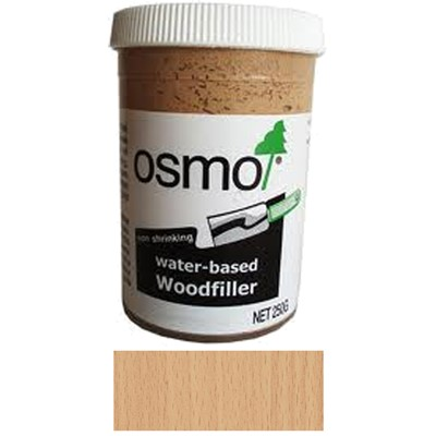 OSMO 73004 WOODFILLER BCH 250g